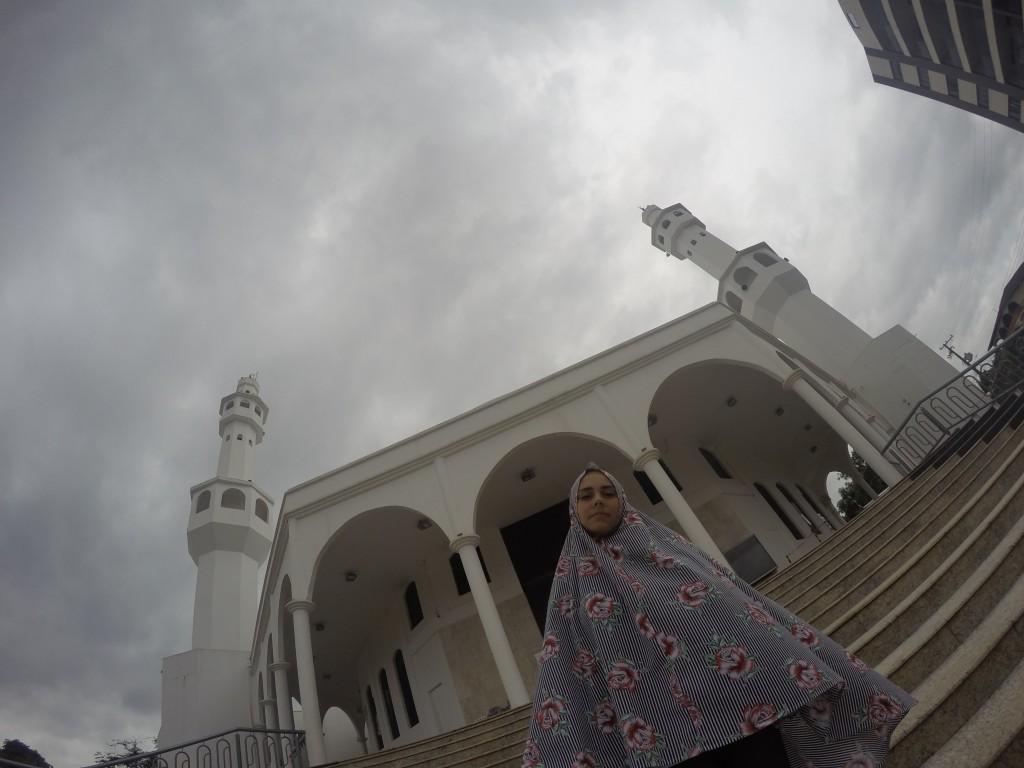 mesquitafoz