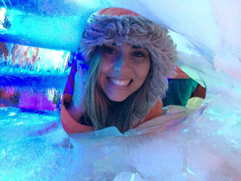 icebarbar