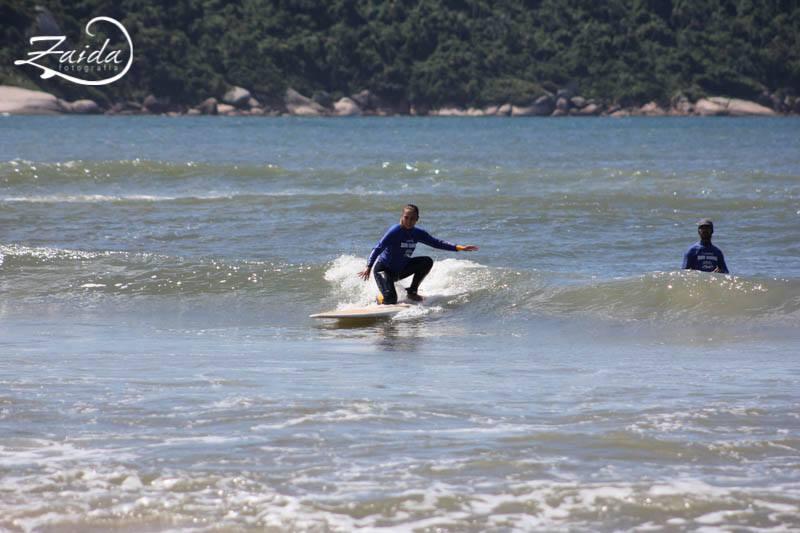 dicas de surf para iniciantes