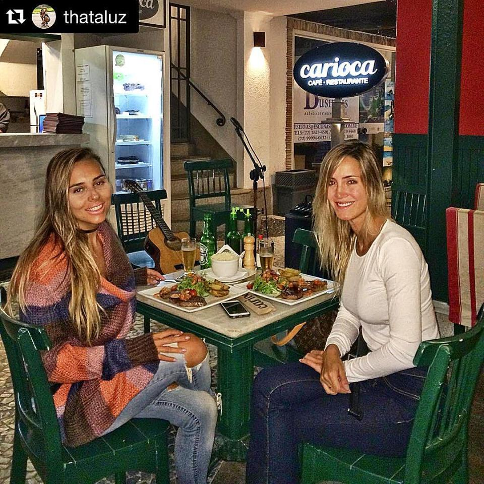 cariocacafe