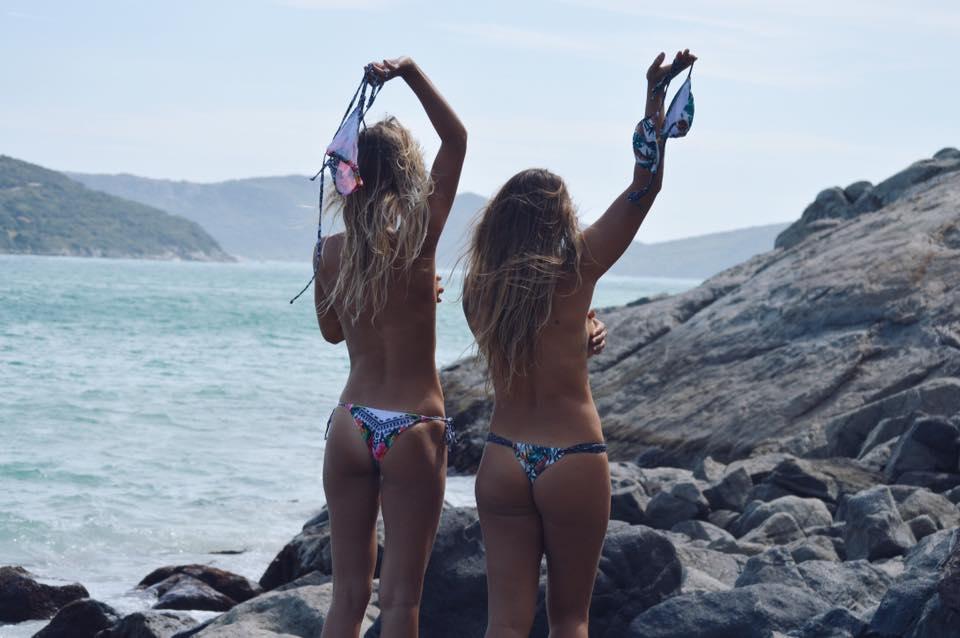 praiasonossa